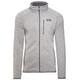 Patagonia Better Sweater Jas Heren grijs